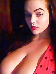 Webcam fuck, Webcam big boobs, Perfect, amateur, Perfect big boobs, Perfect, Miss m