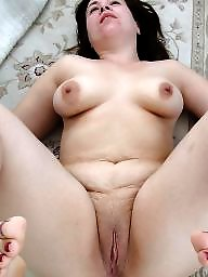 Big pussy, Fat mature, Mature pussy, Bbw pussy, Fat pussy