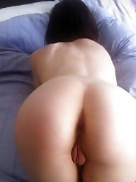 Amazing babe, Amazing ass amateur, Amazing ass, Amazing amateurs, Amazing amateur, Amazing