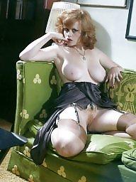 Vintage redhead, Vintage pornstar, Redheaded pornstar, Redhead strip, Redhead pornstar, Redhead vintage