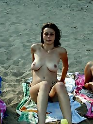 Voyeur topless, Topless, beach, Topless voyeur, Topless, Beach topless, Topless beach