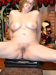 Mature hairy amateurs, Mature hairy amateur, Mature hairy, Mature christmas, Mature amateur hairy, Matur hairy