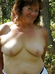 Naked matures, Naked mature, Nake mature, Matures naked, Mature fun, Matur fun