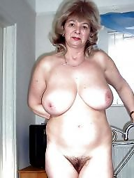 Bbw granny, Granny boobs, Granny bbw, Granny