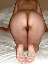 Ass, Granny ass, Granny, Grannies, Asses
