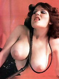 Vintage hairy, Vintage boobs, Hairy retro, Busty hairy, Vintage, Retro