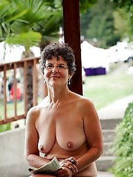Bbw nudist, Nudists, Mature nudist, Nudist mature, Nudist