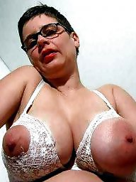 Nipples, Nursing bra, Big bra, Nipple, Nursing, Nurse