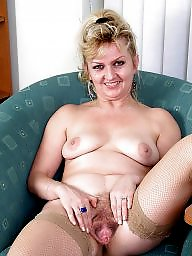 Milfs lady, Milfs ladies, Milf love, Milf lady, Milf with, Lady milf