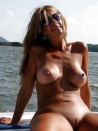 Mature ha, J-place, Ha mature, Founds, Amateur found, Right