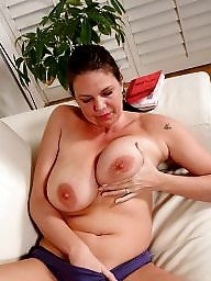 Granny amateur, Big granny, Bbw granny, Granny, Bbw boobs, Bbw