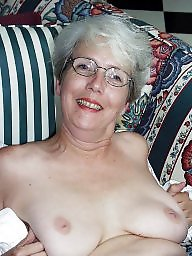 Granny bbw, Granny boobs, Granny, Bbw granny, Grannies, Bbw mature