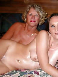 Young milf amateur, Young angel, Young and milf, Young amateur milfs, Young amateur milf, Milf and young