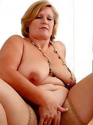Bbw mature, Granny bbw, Bbw ass, Mature ass, Grannies, Granny ass