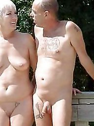 Mature amateur, Amateur mature, Couples, Couple