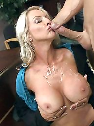 Youngers, Younger milfs, Younger milf, Younger, Young milf amateur, Young men old