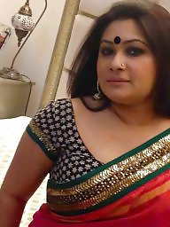 images Indian Aunty