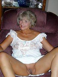 Grannies, Amateur granny, Mature amateur, Amateur mature, Big mature, Granny amateur
