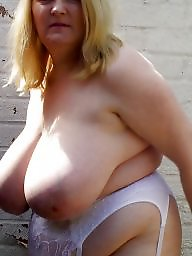 Bbw granny, Granny big boobs, Mature bbw, Bbw grannies, Granny boobs, Mature chubby