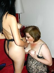 Mature lesbians, Mature fuck, Mature young, Mom fucking, Mom teen, Mom