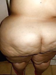 Ssbbw, Plump, Latin