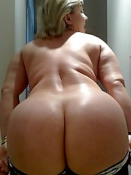 Photos,bbw, Photos bbw, Photos ass, Photos mature, Matures photo, Mature photos