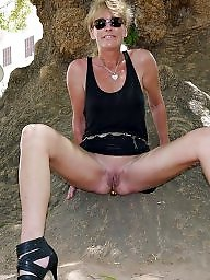 Nasty matures, Nasty, Nastie, Mature flashing amateur, Mature flashers, Mature amateur flashing