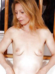 Spreading, Shaved mature, Mature spreading, Mature moms, Spread, Mature spread