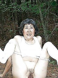 Asian granny, Mature asian, Granny asian, Chinese mature, Grannies, Sexy granny