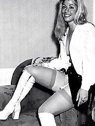 Vintage upskirt, Vintage stockings, Stockings upskirt, Vintage, Upskirt stockings, Upskirt