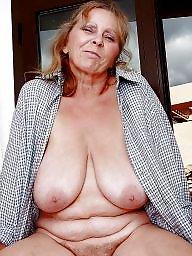 Granny big boobs, Grannys, Mature, Grannies, Bbw boobs, Bbw mature