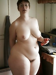 Your mom, Pts milf, Sawing, Sawed mature, Naked milf amateur, Naked matures