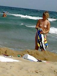 Titted beach, Tits beach, Tit public, Tit beach, Public tits, Public beach