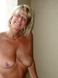 Mature beauty, Mature beautiful, Blond beauty, Beautiful blonde, Beautiful matures, Beautiful mature