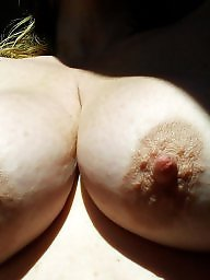 Granny big boobs, Amateur granny, Granny tits, Grannys, Granny boobs, Grannies