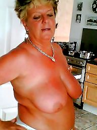 Granny big boobs, Amateur granny, Granny, Granny amateur, Granny boobs, Grannies