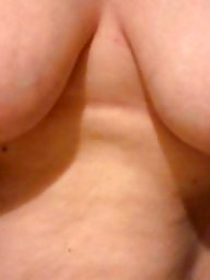 Nipples flash, Nipple flash, My own x, My own, Owned milf, Owned