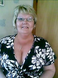 Granny lingerie, Granny big boobs, Mature bbw, Bbw, Granny boobs, Bbw mature