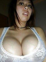 Tights boobs, Tights bbw, Tight tits, Tight tops, Tight big tits, Tight boobs
