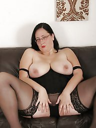 Young bbw, Mature bbw, Chubby, Chubby mature, Mature chubby