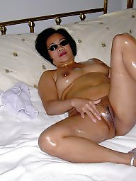 Asian wife, Mature asian, Asian granny, Asian mature