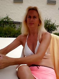 Women milf, Women mature, Milf older women, Milf older, Maturity women, Mature womens