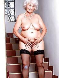 Hairy grannies, Hairy granny, Granny hairy, Grannies, Amateur mature, Granny