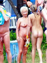 Amateur granny, Grannies, Granny, Granny boobs