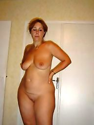 81, Mom amateur, Mom, Amateur mom, X mom, Milf mom