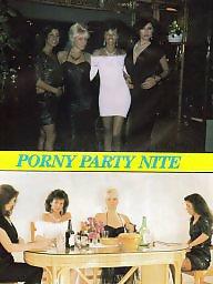 Vintags stockings, Vintage,lesbian, Vintage stocking, Vintage stockings, Vintage lesbians, Vintage lesbian
