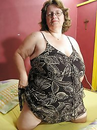 Granny bbw, Fat granny, Fat bbw, Old grannies, Old granny, Mature busty