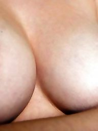 Tits breasts, Tits beauty, Tit beauty, Milfs beauty tits, Milfs beauty, Milf beauty