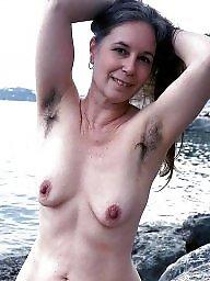 Amateur hairy, Armpits hairy, Armpit, Hairy armpit, Hairy pussy, Hairy armpits