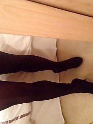X heels, Stockings heels, Stockings heel amateur, Stockings cock, Stockings and heels, Stockings & heels